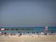 חוף ים (צילום: בן קלמר, פלאש 90)