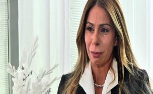 ענבל אור (צילום: חדשות ערוץ 2)