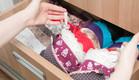 סידור הארון, חזיות (צילום: Shutterstock)