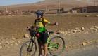 מסע אופניים במרוקו (צילום: אירית היימן ,יחסי ציבור)