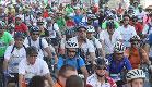 המרוץ המסורתי יוזנק מחר (צילום: יעל צור)