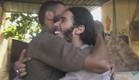 """כך בוחרים מחבל מתאבד (צילום: מותך הסרטון שפורסם בעמוד """"ערביסט"""")"""