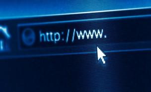 אינטרנט (צילום: אימג'בנק / Thinkstock)