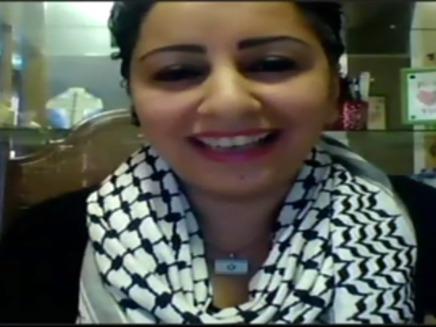 """""""השגרירה"""" המפתיעה של ישראל בקנדה"""