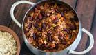 צ'ילי קון סויה (צילום: אסף רונן ,אוכל טוב)