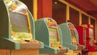 הימורי ילדים במשחקיות וידאו (צילום: הבוקר של קשת  ,שידורי קשת)