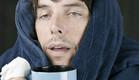 גבר חולה (צילום: ShutterStock ,ShutterStock)