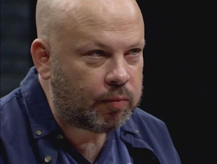 יונתן רושפלד (תמונת AVI: מאסטר שף ,מאסטר שף)