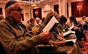 פלורידה: מי יזכה בקול היהודי?