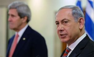 """עמונה במחלוקת - גם בין ארה""""ב לישראל (צילום: לע""""מ)"""