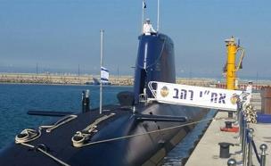 ניגוד עניינים ברכישת הצוללות?