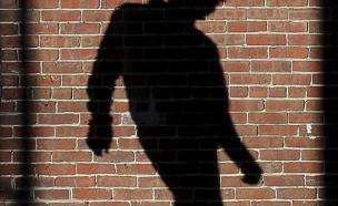יוקצו תקציבים לטיפול בגברים מכים (צילום: רויטרס)