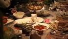 הארוחות הסודיות של גד (צילום: דן לב ,מחלבות גד)