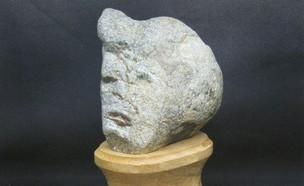 מוזיאון האבנים (צילום: יחסי ציבור ,מעריב לנוער)