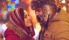 זוג מאוהב, אהבה, רומנטיקה (צילום: shutterstock ,מעריב לנוער)