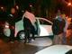4 גברים ו-9 נשים נעצרו (צילום: דוברות המשטרה)