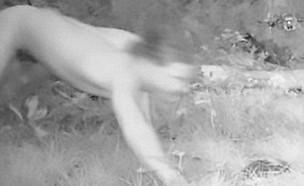 טריפ ביער (צילום: CEN)