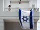 48% מהיהודים: השמאל לא נאמן (צילום: 123RF, pixxelpark)