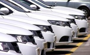 כמה אפשר לחסוך כשקונים רכב? (צילום: חדשות 2)