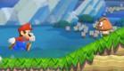 המשחק Super Mario Run של נינטנדו (צילום: יחסי ציבור ,יחסי ציבור)