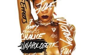ריהאנה