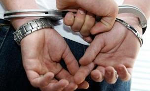 המשטרה ממליצה להעמיד לדין (צילום: רויטרס)