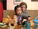 רשות ההגירה: לגרש תינוק בן שנתיים (צילום: חדשות 2)