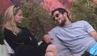 דן ואורנה בשיחת בוקר (צילום: האח הגדול 24/7)