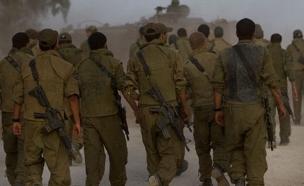 """המיליונים האבודים של חיילי צה""""ל"""