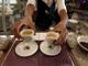 עופרת במכונות הקפה? לישראלים לא אכפת (צילום: רויטרס)