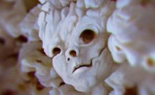 נוירוטים (צילום: playbuzz)