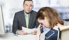 ראיון עבודה גרוע (אילוסטרציה: shutterstock ,shutterstock)