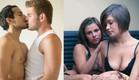 """מיתוסים על סקס להט""""בי (צילום: ShutterStock ,ShutterStock)"""