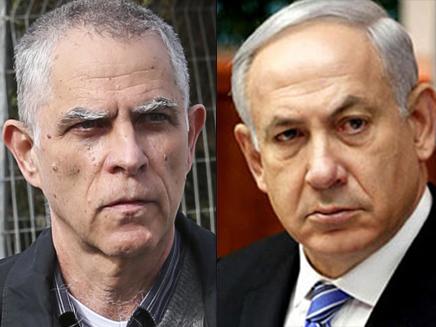 גם עורך ynet לשעבר מעיד במשטרה (צילום: פלאש 90 / מירם אלסטר , קוקו)
