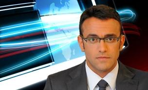 עופר חדד (צילום: חדשות 2)