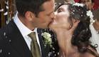 כלה וחתן- אבי הכלה (צילום: ThinkStock ,Thinkstock)