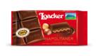 לואקר - שוקולד אגוזים