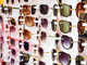 צפו: כך מקשים על הלקוחות להחזיר משקפי שמש (צילום: Vitawin Choomanee, 123RF)