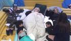 הדיירים בחדר השינה (צילום: האח הגדול 24/7)