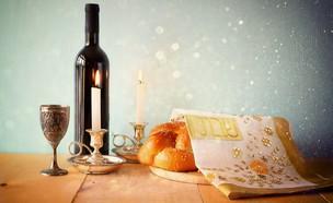 מי אוהב את השבת(ShutterStock)