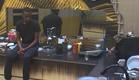 אנדל במטבח (צילום: האח הגדול 24/7)