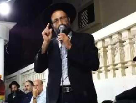 Rabbi Jacob Jan