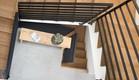 נעמי יחזקאל, מדרגות (6) (צילום: גלעד רדט)