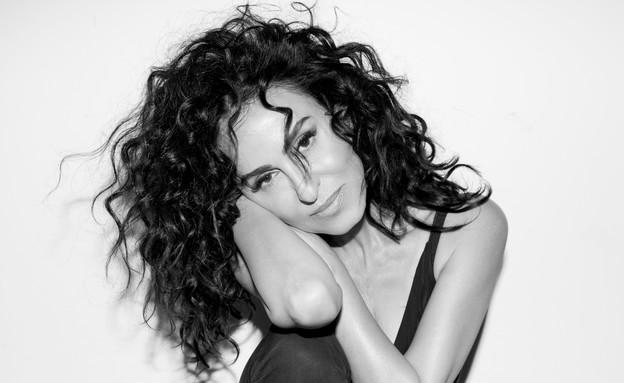 """""""חבר של פעם"""": ריטה חוזרת עם שיר ראשון מאלבום חדש"""