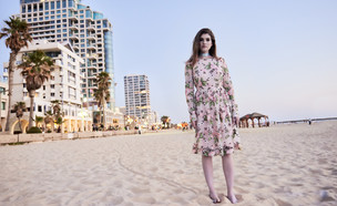 אופנה (צילום: חי טורג'מן  ,מגזין נשים)