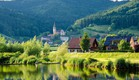 Germany(black forest) (צילום: hschmider ,shutterstock)