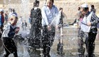 ירושלים כמו שעוד לא ראיתם | צילום : עזרא לנדאו