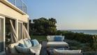 בית ינאי, עיצוב לורן רייק, סטיילינג אמיר שאול, חוץ (צילום: עודד סמדר)