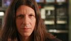 אילן לוקאץ' (צילום: חדשות 2)