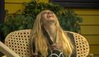 שרי צוחקת (צילום: מתוך